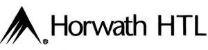 horwath-htl-logo-1_1